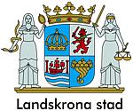 lesbiskt par söker villig kuk alavo finska kvinnor söker män landskrona
